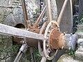 Moulin de Berceau.jpg