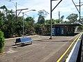 Mount Colah railway station platforms.jpg