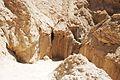 Mount Sodom115 (8).JPG