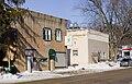 Mount Vernon, Wisconsin - 012009.jpg
