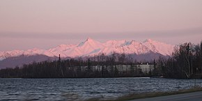 Mountains around Wasilla Alaska.jpg