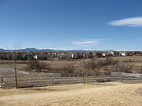 Westminster (Colorado)