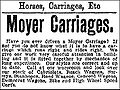 Moyer-carriage 1899-0611.jpg
