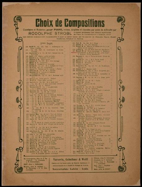 File:Mozart - Romance printanière.djvu