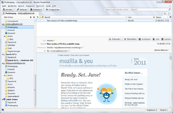 Mozilla Thunderbird 5.0 Windows 7.png
