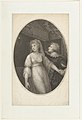 Mr. Dimond and Miss Wallis in the Characters of Romeo and Juliet MET DP858606.jpg