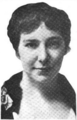 Mrs. David A. Warner (1918).png