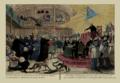 Mrs les noirs lancent leur venin anti-constitutionel 1791.png