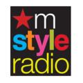 Mstyleradio logo.png