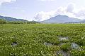 Mt.Hiuchigatake 04.jpg