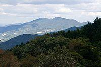 Mt.Kaba 03.jpg