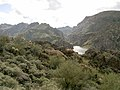 Mt. Pinter Base Loop, Tonto National Forest, Butcher Jones Trail, Fort McDowell, AZ 85264, USA - panoramio (95).jpg