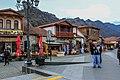 Mtskheta - city 3.jpg