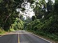 Mu Si, Pak Chong District, Nakhon Ratchasima 30130, Thailand - panoramio (9).jpg