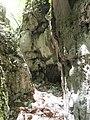 Mudna dol - panoramio (7).jpg
