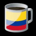 Mug icon COL.png