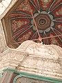 Muhammad Ali Pasha Mosque and Mauseloum - Cairo Citadel 20190604 130949.jpg