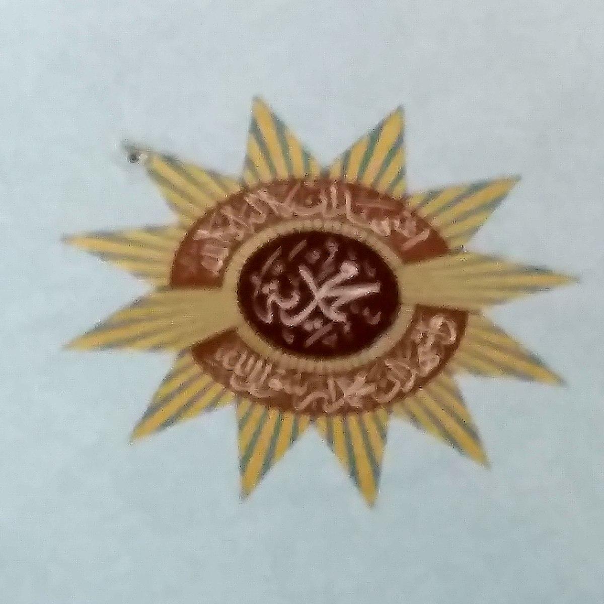 Muhammadiyah – Wikipedia