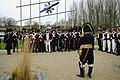 Muizon 35272 commémoration de la bataille de Reims.jpg