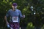 Mulberry Island run brings community together 160916-F-GX122-248.jpg