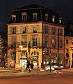 Mulhouse - Avenue Clemenceau.jpg