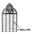 Mullion (PSF).png