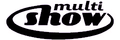 Multishow logo 2008.png