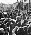 Multitud entierro bonavena chacarita.jpg