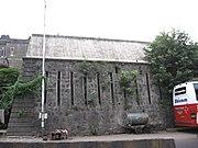 Mumbai fort remains 6.jpg