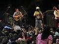 Mumford and Sons @ Laneway Festival Perth 2010 (4334473639).jpg