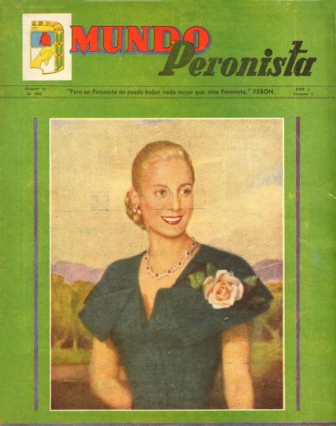 File:Mundo Peronista - Revista nº7.pdf