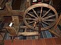 Municipal museum (Městeké muzeum) Nové Město nad Metují 035.jpg
