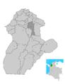Municipalitiesofcordobadeptcienagadeoro.png