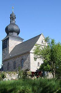 Mupperg-Kirche.jpg