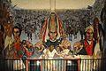 """Mural """"Historia y Símbolos Patrios"""".jpg"""