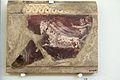 Mural painting, horses, ca 100 BC, Delos, B17657, 143473.jpg