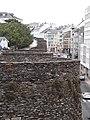 Muralla romana de Lugo 25.jpg