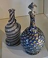 Murano Glass Museum 27022015 Avventurina 02.jpg