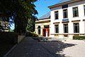 Musée Archéologique d'Arlon.jpg