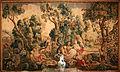 Musée Vouland-tapisserie-Gobelins.jpg