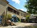 Musée de la poterie méditerranéenne, Saint-Quentin-la-Poterie.jpg
