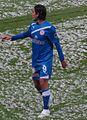 Musa Aydın.JPG