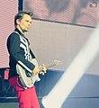 Muse Matt Bellamy 2013.jpg