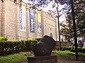 Museo Nacional de Colombia.jpg
