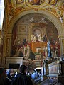 Museo Vaticano - Flickr - dorfun (21).jpg