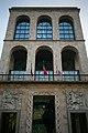 Museo del Novecento Arengario (Milano).jpg
