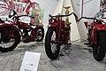 Museu do Automóvel de Famalicão (66).jpg