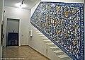 Museu do Azulejo - Lisboa - Portugal (44594506450).jpg