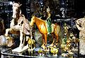 Museum Rietberg Schaudepot China Grabfiguren Tang-Dynastie.jpg