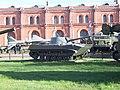 Museum of Artillery, Saint Petersburg (8297870636).jpg